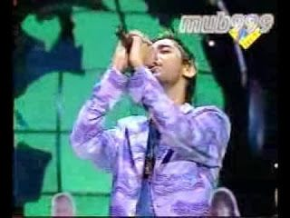 Watch Latest Video, Games and Pictures Online : Watch very nice song tujse naraz nahi zindge online