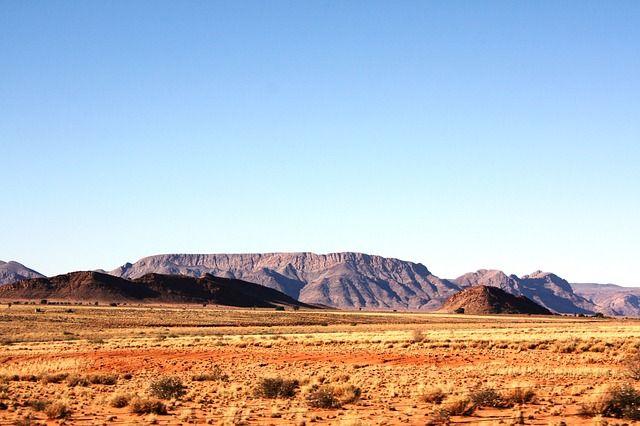 Upington, Northern Cape - South Africa - photo by unserekleinemaus