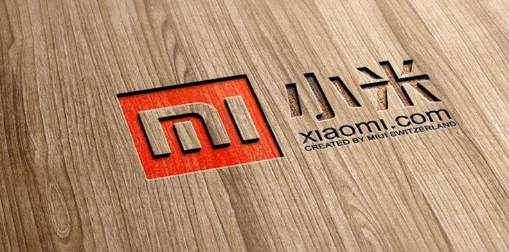xiaomi logo Multan a Xiaomi por publicidad engañosa