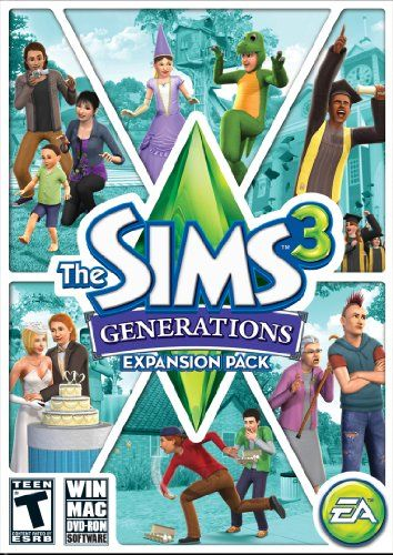 The Sims 3: Generations - Expansion Pack PC/Mac Electroni... https://www.amazon.com/dp/B004UJNN5G/ref=cm_sw_r_pi_dp_x_d01RybGZE032Z