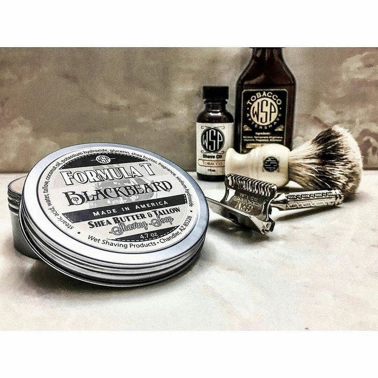 Best 25+ Best pipe tobacco ideas on Pinterest   Pipes, Buy ...