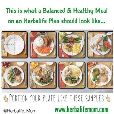 Meal Plans For Extreme Weight Loss Food Delivery