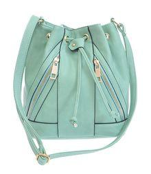 Handbag H 3503 MNT