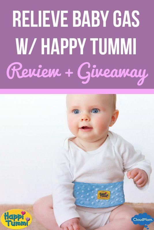 Best 25 Baby Gas Relief Ideas On Pinterest Newborn Gas