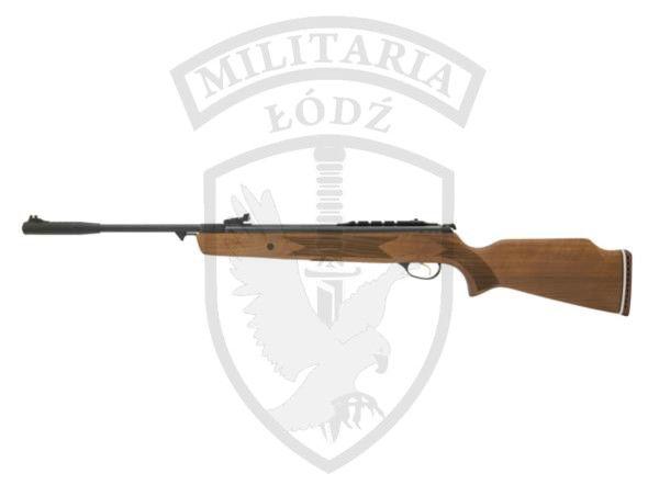 Karabinek HATSAN 99 STG SAS Quattro kal. 4,5mm Militaria Łódź.pl