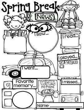 83 best 2nd Grade Snickerdoodles Blog images on Pinterest