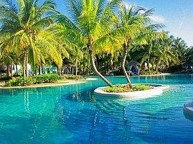 Cuba - Paradisus Varadero Resort & Spa 5*+