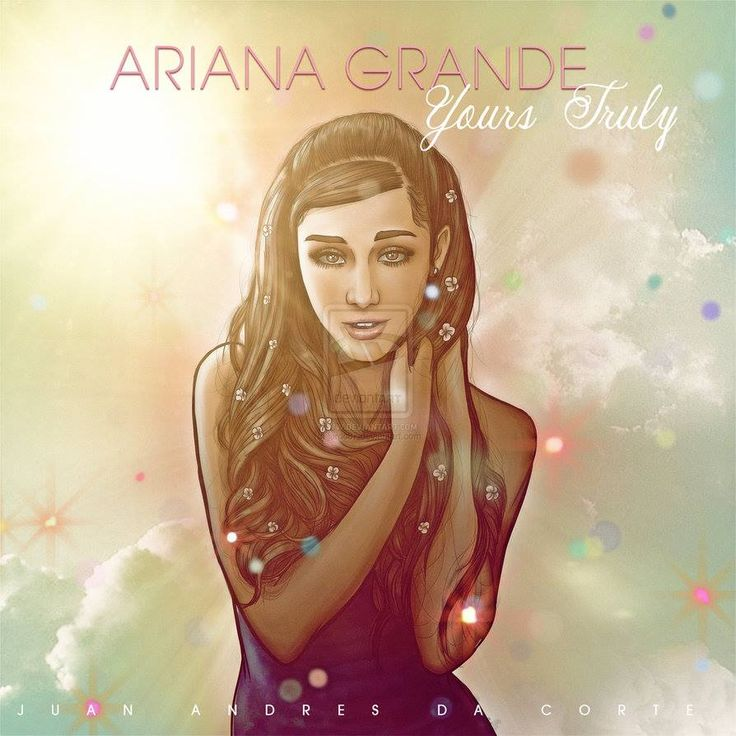 25 best images about DRAWINGS OF ARI on Pinterest  Character drawing, Ariana grande and Iggy azalea