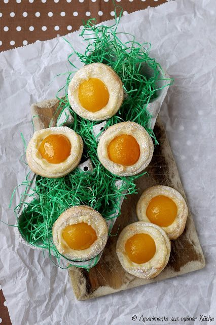 232 best Ostern images on Pinterest Easter food, Cookies and Easter