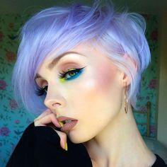 Best 25+ Exotic hair color ideas on Pinterest | Exotic hair, Dark ...