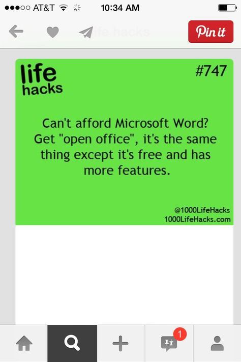 Più di 25 fantastiche idee su Www Microsoft Word su Pinterest - ms word user manual