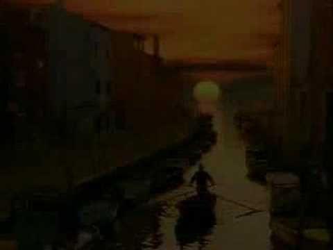 ▶ SPOT TASCIUGO DE LONGHI - Venezia Canal 1997 ahahahaha fantastica!