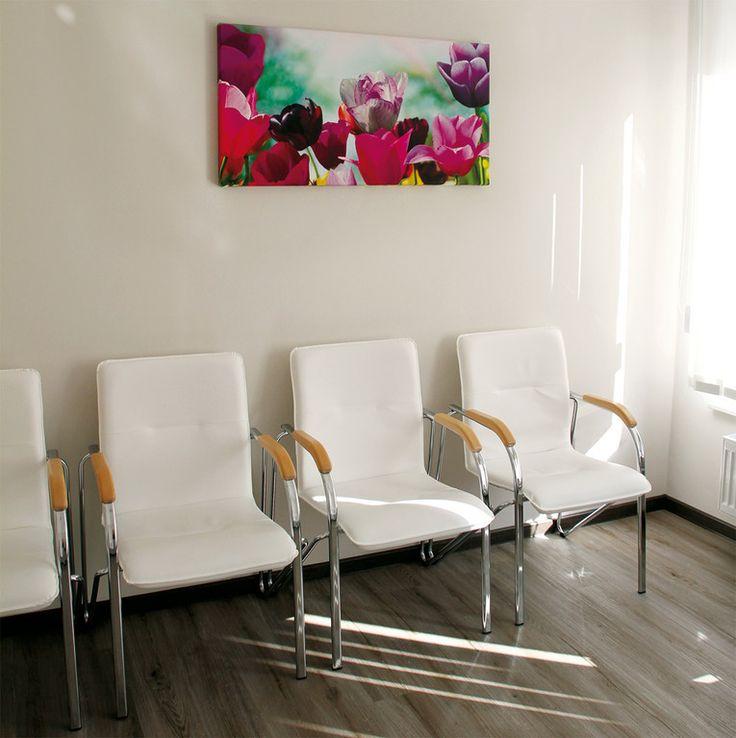 die besten 17 ideen zu b ro wartezimmer auf pinterest arztpraxis. Black Bedroom Furniture Sets. Home Design Ideas