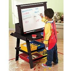 102 best images about storing kids art and craft supplies on pinterest storage ideas kids art. Black Bedroom Furniture Sets. Home Design Ideas