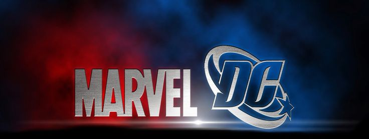 Marvel and DC Facts #marvel #dc https://fanboy4life.com/?p=3096