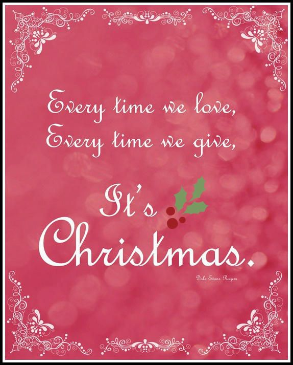 Merry Christmas !!! To All Andrea Followers of this Board.Love and Blessings.Those are her wishes to You.From Me,Thank You,Love and Blessings.Feliz Navidad~*~ramonita~*~