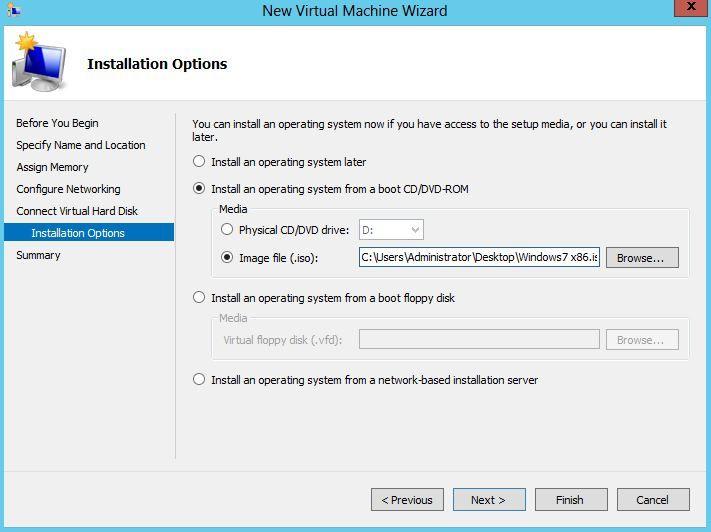 pfsense vmware workstation 12 keygen