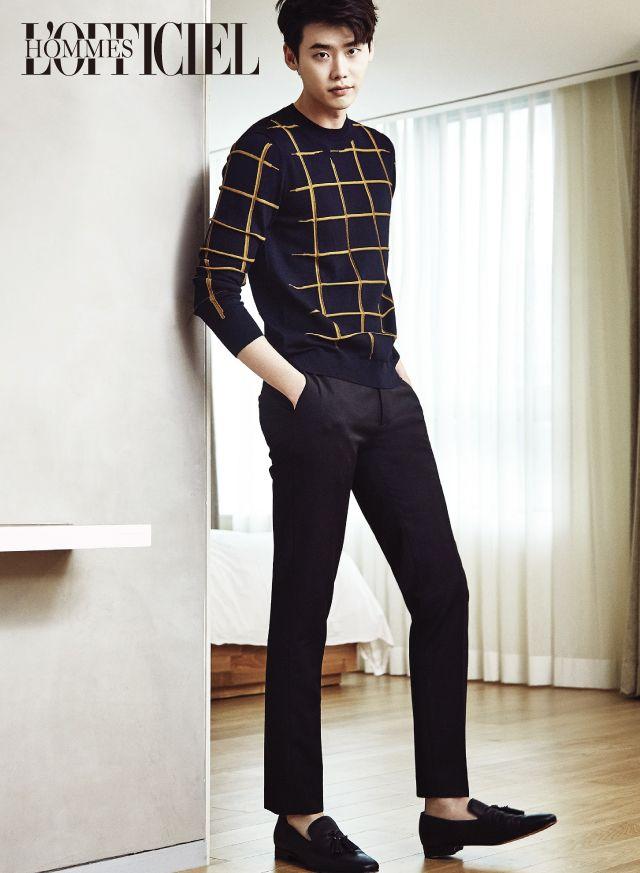 315 Best Lee Jong Suk Images On Pinterest Korean Actors Korean Star And Lee Jong Suk