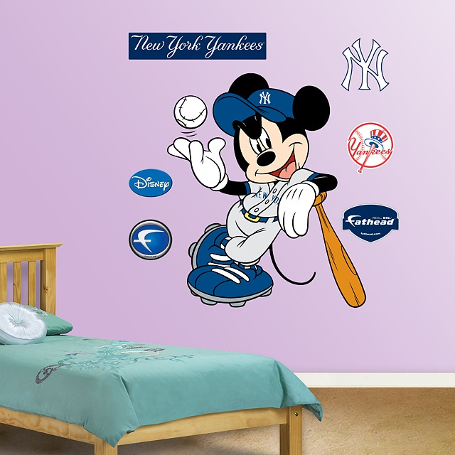 find this pin and more on yankees bedroom by ajsba. beautiful ideas. Home Design Ideas