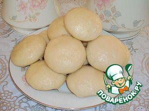 """Домашние пряники """"Мятные""""  Продукты Мука - 1 стакан Сахар - 1 стакан Яйца - 4 шт. Яблоки - 4 шт."""