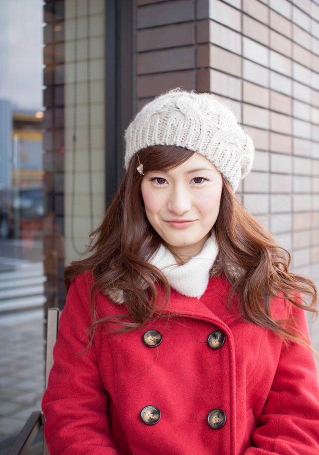 日刊エフベリーの「ビジョナリー」 photo by Tatsuo Maeda ©COPYRIGHTS