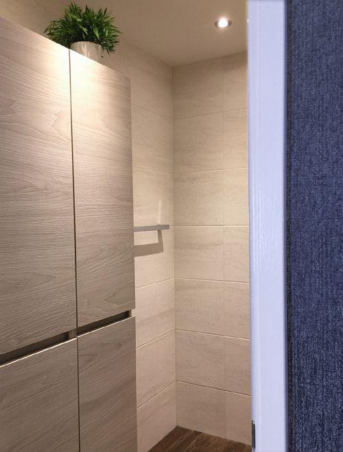 14 beste afbeeldingen van Badkamer voorbeeld van Lieshout met 2 sauna\'s