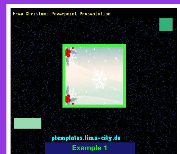 Best 25+ Christmas powerpoint template ideas on Pinterest Free - microsoft publisher christmas templates