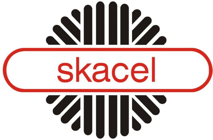 Skacel's January 2017 Sweepstakes