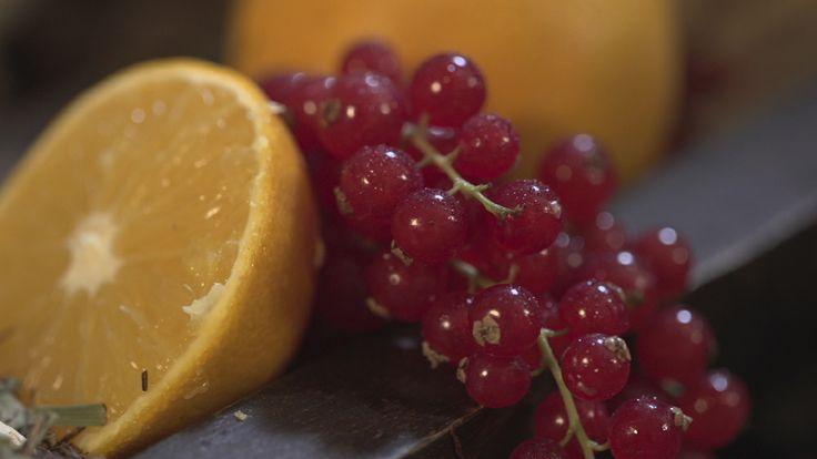 TwisTea Assortment // Lemon Spice www.twistea.nl #twistea #letstwistea #letstwist #tea #brandnew #pure #label #drink #nature #enjoy #relax #experience #orange #rooibos #lemon #lemongrass #redberry #orange #peppercorns #cinnamon #cardamom