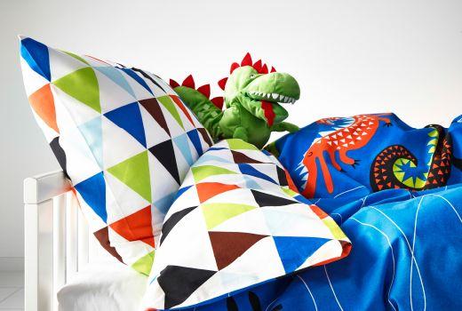textiles - Cerca con Google