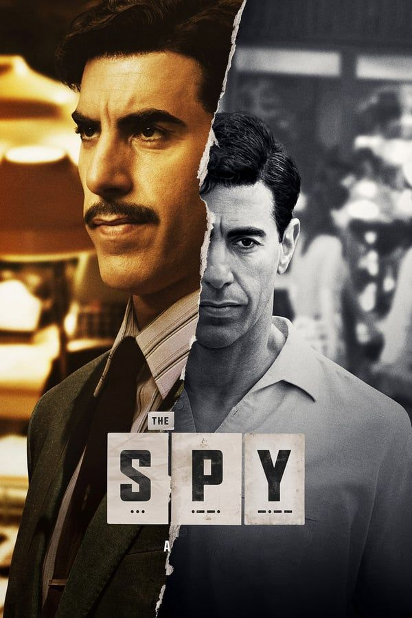 Assistir The Spy Online Com Imagens Filmes Best Filmes Sacha