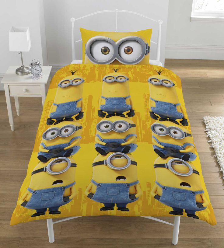 1000 images about kids quilt cover duvet sets on