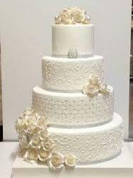 Resultado de imagen para tortas para matrimonio 2016