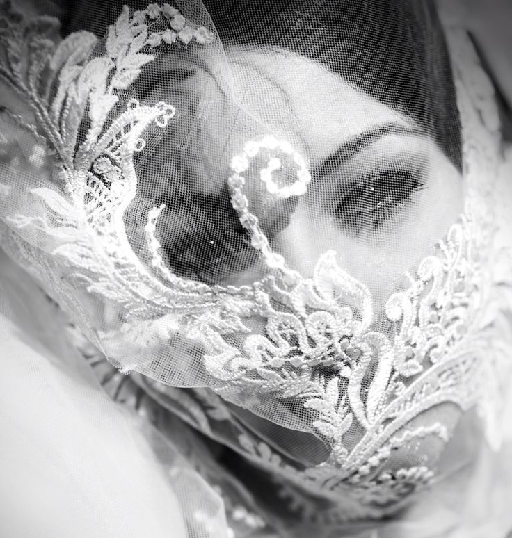 Wedding-portrait-b.n.