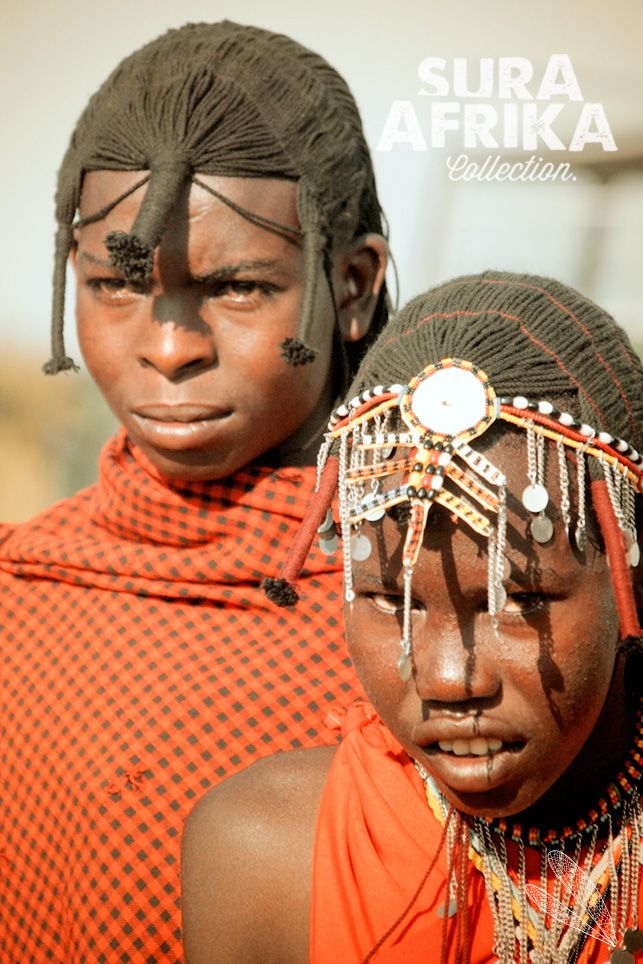 The Masai Mara is an awesome natural wonder, a place where Maasai people share the plains with hunting lions, a place of mighty herds and timeless cycles of life, death and regeneration. #SuraAfrika luxury travels everywhere. #luxurysafaricamps www.suraafrikasafaricamps.com