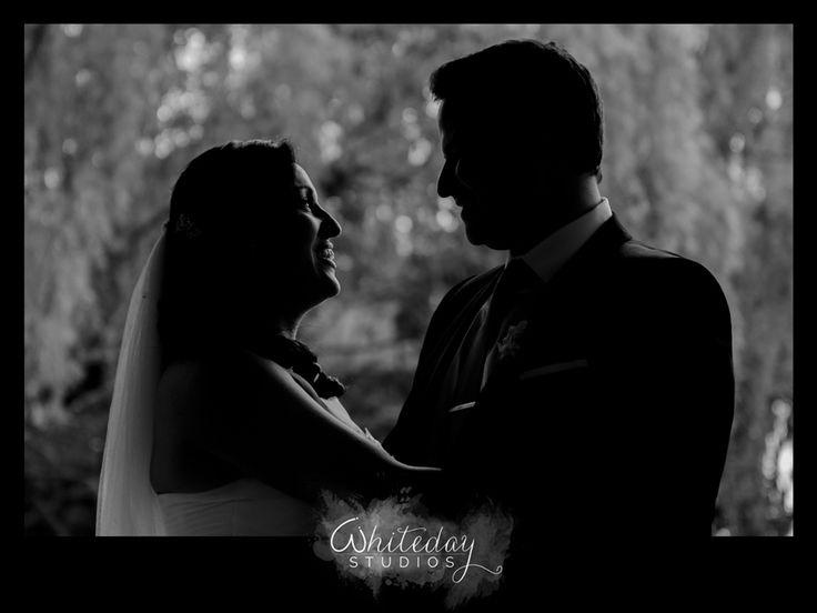 Fotografos de matrimonios Fotografía de bodas Boda Guillaume y Magally