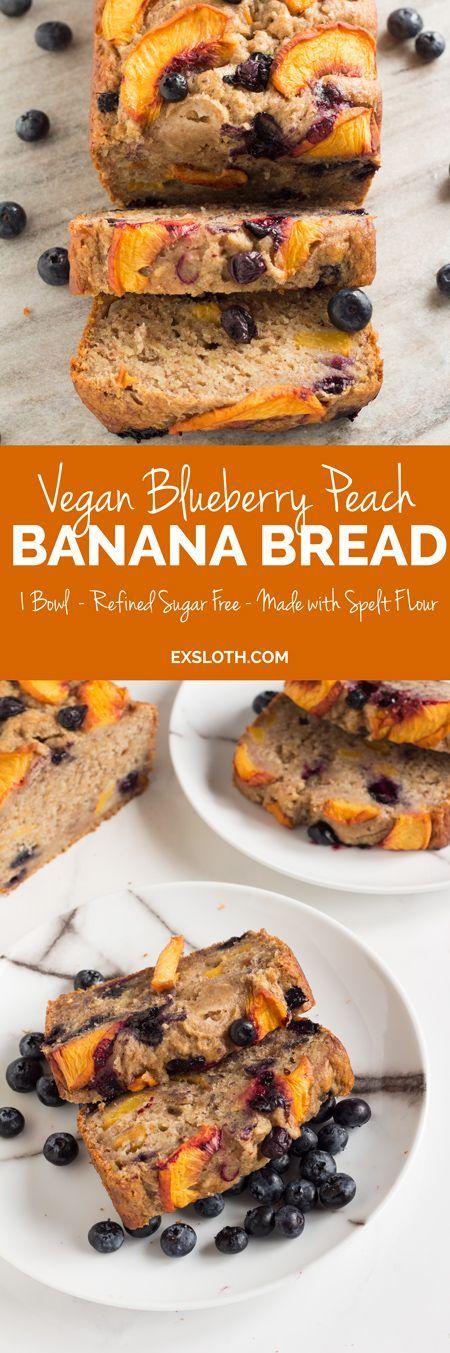 Http Www Food Com Recipe Moist Delicious Banana Nut Bread