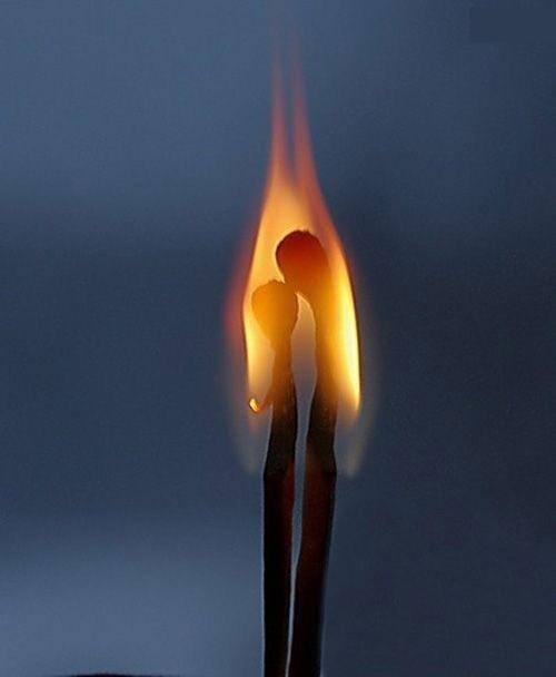 294 Best Images About Fires Flames On Pinterest Fire