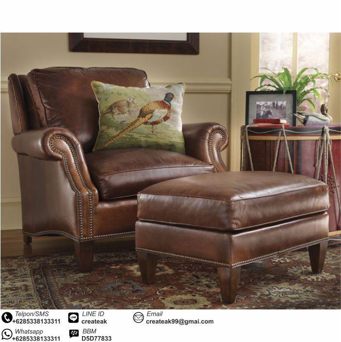 kursi santai, sofa murah, harga sofa, harga sofa bed, kursi malas, jual sofa, harga kursi santai, jual sofa minimalis, sofa santai, kursi santai lipat, kursi santai minimalis, jual sofa murah, kursi malas lipat, kursi lipat santai, sofa