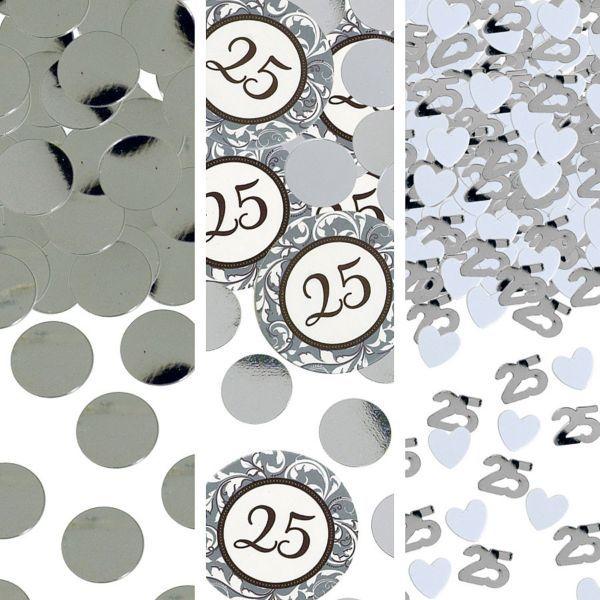 25th Wedding Anniversary Centerpiece Ideas: 39 Best 25th Anniversary Centerpiece Ideas Images On