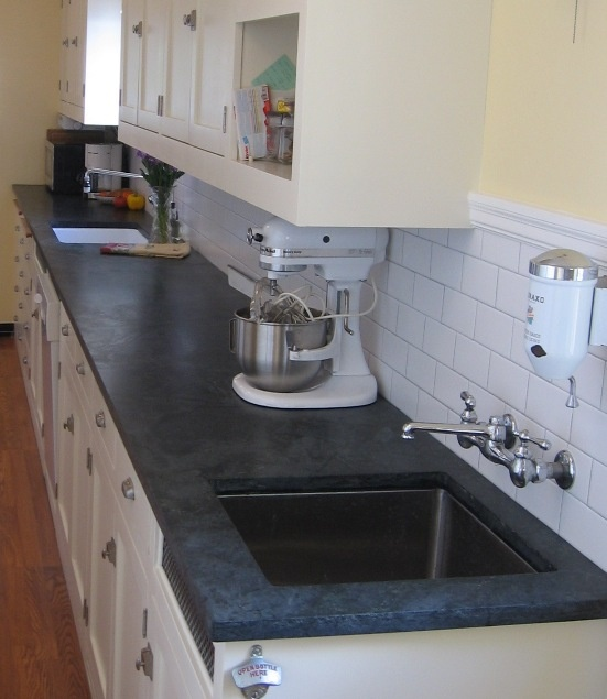 Soapstone Kitchen Countertops Ideas Pictures: 37 Best ASKO Family Size Laundry- Washers And Dryers