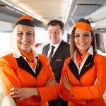 Business Class Hava Yolculuğu Karaya İndi, Vivalines