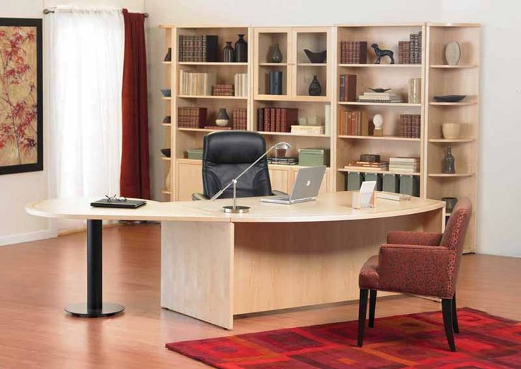 52 best Cool Office Designs Ideas images on Pinterest | Computers ...