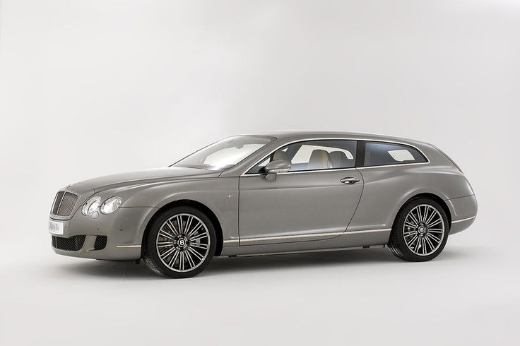 Touring Bentley Continental Flying Star Superleggera: Bentley Continents, Bentley Continental, 2010 Bentley, Stars Superleggera, Bentley Flying, Stars 2010, Tours Superleggera, Tours Bentley, Flying Stars