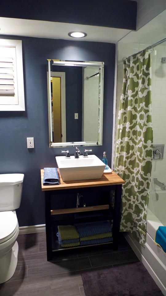 Escape The Bathroom Hacked 7 best ikea hack images on pinterest | ikea hack bathroom