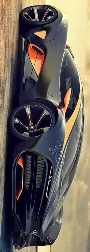 Lada Raven by Levon Fosterginger.Pinterest.ComMore Pins Like This One At FOSTERGINGER @ PINTEREST No Pin Limitsでこのようなピンがいっぱいになるピンの限界