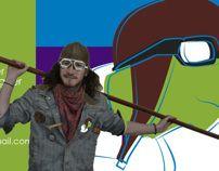 Portfolio Reel, its a smaller resolution full re available at http://vimeo.com/hardusjonker/promo