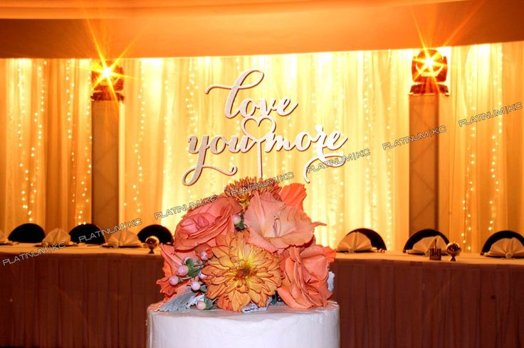 27 best Wedding Cakes images on Pinterest | Kansas city, Cities and ...