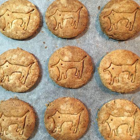 FUJI‐HOUSE オーダーメイドクッキー型 オリジナルクッキー型 オーダーメイドクッキー抜き型