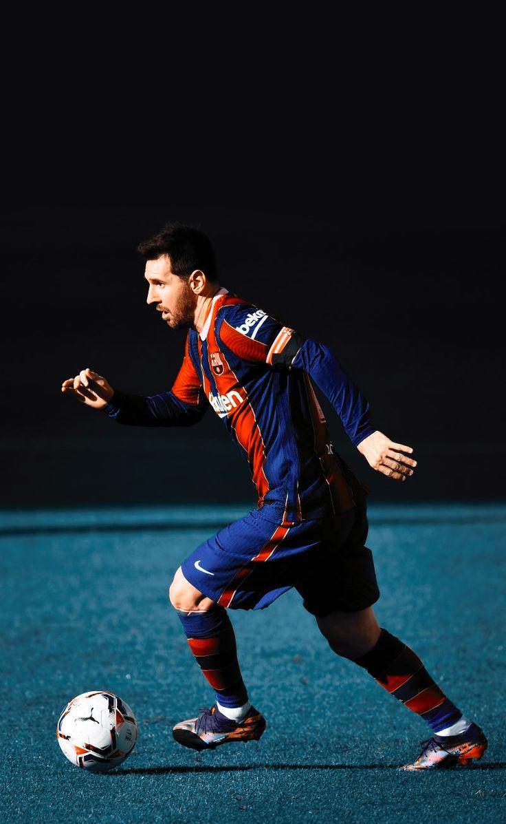 Lionel Messi Barcelona, Barcelona Soccer, Fc Barcelona, Football Soccer, Football Players, Lionel Messi Wallpapers, Barcelona Players, Messi 10, Football Wallpaper